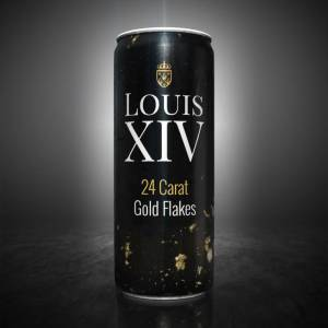 1-Gold-Louis-XIV-ENVV-760x760