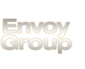 Envoy Group Corp. | ENVV | BitReturn - Blockchain Digital Bitcoin Currency